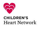 Children Heart Network
