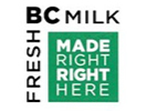 BC Milk