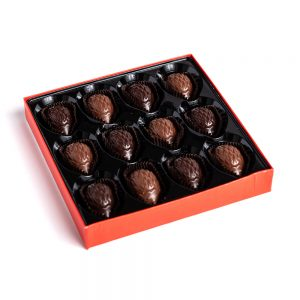 Hedgehog-Chocolate-Box-12pcs-outside-1000x1000