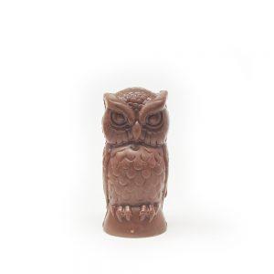 Chocolate Owl, 90g